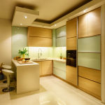 Showroom #4